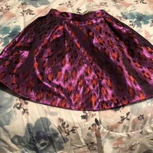 Skirt by French connection